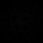 GVR_Logo copy