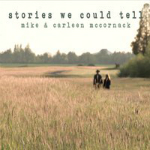 stories we would tell 150x150