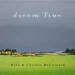Album Cover - Dream True
